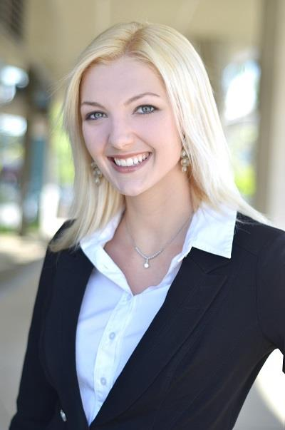 Ashley Freeman Real Estate Agent Rodeo Realty
